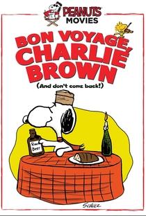 Assistir Boa Viagem, Charlie Brown Online Grátis Dublado Legendado (Full HD, 720p, 1080p) | Bill Melendez