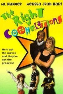 Assistir Boas Relações Online Grátis Dublado Legendado (Full HD, 720p, 1080p) | Chuck Vinson | 1997