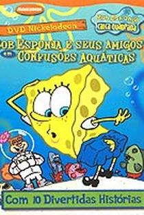 Assistir Bob Esponja e seus amigos - Confusões Aquáticas Online Grátis Dublado Legendado (Full HD, 720p, 1080p) |  | 2002
