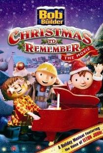 Assistir Bob O Construtor - Um Natal Inesquecível Online Grátis Dublado Legendado (Full HD, 720p, 1080p) | Sarah Ball | 2001