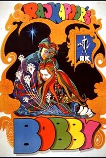 Assistir Bobby Online Grátis Dublado Legendado (Full HD, 720p, 1080p)   Raj Kapoor (I)   1973