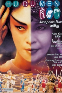 Assistir Boca de Cena Online Grátis Dublado Legendado (Full HD, 720p, 1080p)   Kei Shu   1996