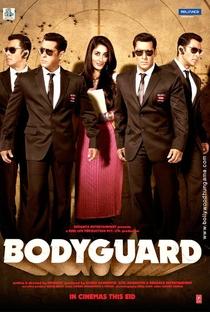 Assistir Bodyguard Online Grátis Dublado Legendado (Full HD, 720p, 1080p)   Siddique   2011