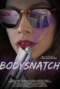 Assistir Bodysnatch Online Grátis Dublado Legendado (Full HD, 720p, 1080p) | Louis Benjamin Del Guercio | 2017