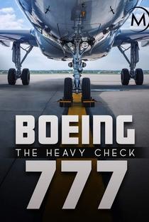 Assistir Boeing 777: Alta Manutenção Online Grátis Dublado Legendado (Full HD, 720p, 1080p)   Josselin Mahot   2019