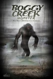 Assistir Boggy Creek Monster Online Grátis Dublado Legendado (Full HD, 720p, 1080p) | Seth Breedlove | 2016