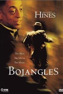 Assistir Bojangles Online Grátis Dublado Legendado (Full HD, 720p, 1080p) | Joseph Sargent | 2001