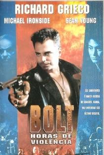 Assistir Bolt: Horas de Violência Online Grátis Dublado Legendado (Full HD, 720p, 1080p)   George Mendeluk