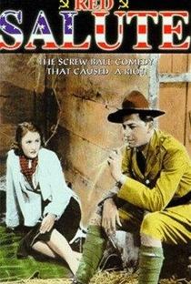 Assistir Bom Partido para Dois Online Grátis Dublado Legendado (Full HD, 720p, 1080p) | Sidney Lanfield | 1935