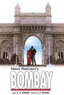Assistir Bombay Online Grátis Dublado Legendado (Full HD, 720p, 1080p) | Mani Ratnam | 1995