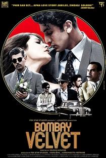 Assistir Bombay Velvet Online Grátis Dublado Legendado (Full HD, 720p, 1080p) | Anurag Kashyap | 2015