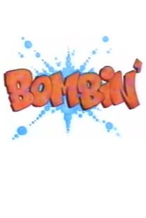 Assistir Bombin' Online Grátis Dublado Legendado (Full HD, 720p, 1080p) | Dick Fontaine | 1988