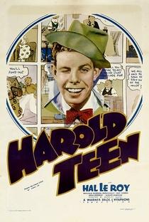 Assistir Bons Tempos Online Grátis Dublado Legendado (Full HD, 720p, 1080p) | Murray Roth (I) | 1934