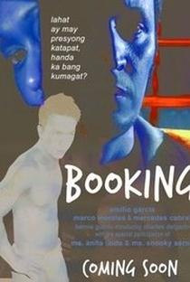 Assistir Booking Online Grátis Dublado Legendado (Full HD, 720p, 1080p) | Joven Tan | 2009
