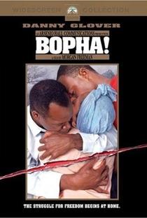 Assistir Bopha! À Flor da Pele Online Grátis Dublado Legendado (Full HD, 720p, 1080p) | Morgan Freeman | 1993