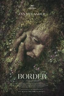 Assistir Border Online Grátis Dublado Legendado (Full HD, 720p, 1080p) | Ali Abbasi | 2018