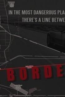 Assistir Borderland Online Grátis Dublado Legendado (Full HD, 720p, 1080p) | Paul Street | 2016
