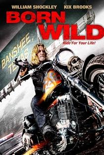 Assistir Born Wild Online Grátis Dublado Legendado (Full HD, 720p, 1080p) | Dustin Rikert | 2012