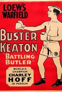 Assistir Boxe Por Amor Online Grátis Dublado Legendado (Full HD, 720p, 1080p) | Buster Keaton | 1926