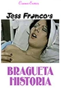 Assistir Bragueta Historia Online Grátis Dublado Legendado (Full HD, 720p, 1080p) | Jesús Franco (I) | 1986