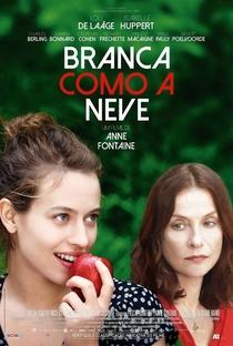 Assistir Branca Como a Neve Online Grátis Dublado Legendado (Full HD, 720p, 1080p) | Anne Fontaine | 2019