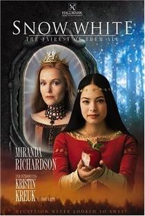 Assistir Branca de Neve Online Grátis Dublado Legendado (Full HD, 720p, 1080p) | Caroline Thompson (I) | 2001