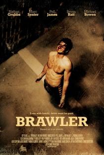 Assistir Brawler – Duelo de Sangue Online Grátis Dublado Legendado (Full HD, 720p, 1080p)   Chris Sivertson   2011
