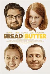 Assistir Bread and Butter Online Grátis Dublado Legendado (Full HD, 720p, 1080p) | Liz Manashil | 2014