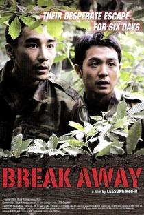 Assistir Break Away Online Grátis Dublado Legendado (Full HD, 720p, 1080p)   Leesong Hee-il   2010