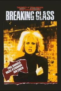 Assistir Breaking Glass Online Grátis Dublado Legendado (Full HD, 720p, 1080p) | Brian Gibson (I) | 1980