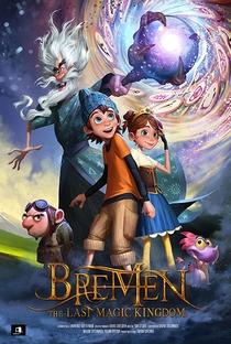 Assistir Bremen: The Last Magic Kingdom Online Grátis Dublado Legendado (Full HD, 720p, 1080p) | Yan Sysoev | 2020