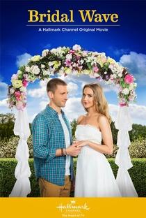 Assistir Bridal Wave Online Grátis Dublado Legendado (Full HD, 720p, 1080p) | Michael Scott (XVIII) | 2015
