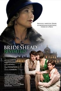 Assistir Brideshead - Desejo e Poder Online Grátis Dublado Legendado (Full HD, 720p, 1080p)   Julian Jarrold   2008