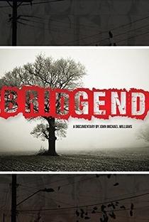Assistir Bridgend Online Grátis Dublado Legendado (Full HD, 720p, 1080p) | John Michael Williams | 2013