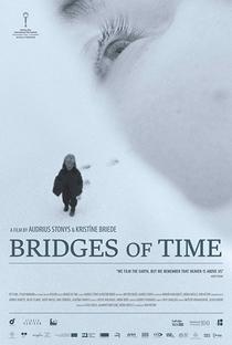 Assistir Bridges of Time Online Grátis Dublado Legendado (Full HD, 720p, 1080p) | Audrius Stonys | 2018