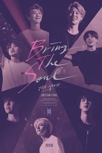 Assistir Bring the Soul: The Movie Online Grátis Dublado Legendado (Full HD, 720p, 1080p)   Park Jun Soo   2019