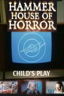Assistir Brinquedo de Criança Online Grátis Dublado Legendado (Full HD, 720p, 1080p) | Val Guest | 1984