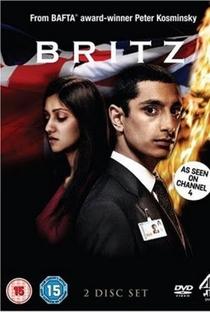 Assistir Britz Online Grátis Dublado Legendado (Full HD, 720p, 1080p) | Peter Kosminsky | 2007