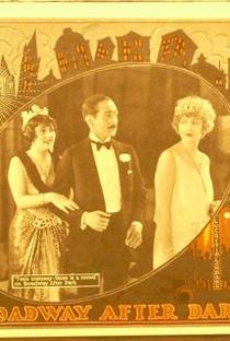 Assistir Broadway After Dark Online Grátis Dublado Legendado (Full HD, 720p, 1080p) | Monta Bell | 1924