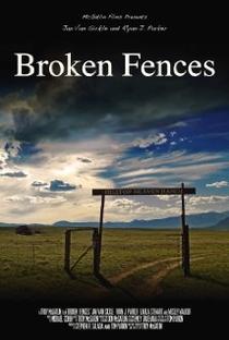 Assistir Broken Fences Online Grátis Dublado Legendado (Full HD, 720p, 1080p) | Troy McGatlin | 2008