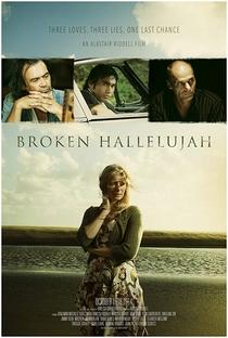 Assistir Broken Hallelujah Online Grátis Dublado Legendado (Full HD, 720p, 1080p)   Alastair Riddell   2014