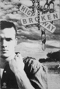 Assistir Broken Highway Online Grátis Dublado Legendado (Full HD, 720p, 1080p) | Laurie Mc Innes | 1993
