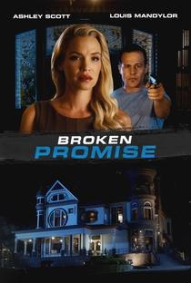 Assistir Broken Promise Online Grátis Dublado Legendado (Full HD, 720p, 1080p) | Nadeem Soumah | 2016
