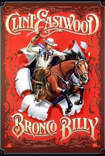 Assistir Bronco Billy Online Grátis Dublado Legendado (Full HD, 720p, 1080p)   Clint Eastwood   1980