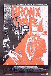 Assistir Bronx War Online Grátis Dublado Legendado (Full HD, 720p, 1080p) | Joseph B. Vasquez | 1991