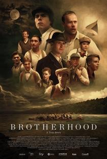 Assistir Brotherhood Online Grátis Dublado Legendado (Full HD, 720p, 1080p) | Richard Bell (IX) | 2019