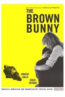 Assistir Brown Bunny Online Grátis Dublado Legendado (Full HD, 720p, 1080p) | Vincent Gallo | 2003
