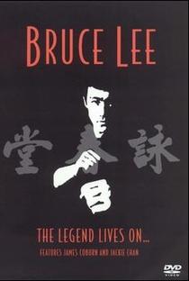 Assistir Bruce Lee – A Lenda do Kung Fu Ainda Vive Online Grátis Dublado Legendado (Full HD, 720p, 1080p)   Ray Santilli   2002