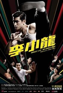 Assistir Bruce Lee: Na Perseguição do Dragão Online Grátis Dublado Legendado (Full HD, 720p, 1080p) | Raymond Yip | 2010