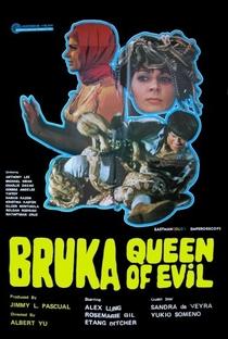 Assistir Bruka – Queen of Evil Online Grátis Dublado Legendado (Full HD, 720p, 1080p) | Chi-Lien Yu